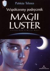 Współczesny podręcznik magii luster