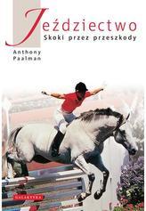 Jeździectwo. Skoki przez przeszkody