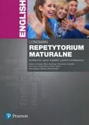 Repetytorium maturalne. Język angielski. Poziom podstawowy. Matura 2015