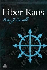 Liber Kaos