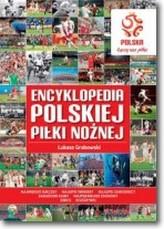 PZPN Encyklopedia polskiej piłki nożnej