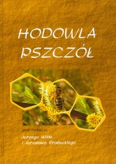 Hodowla pszczół