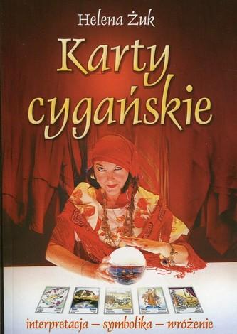 Karty cygańskie