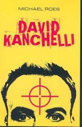 David Kanchelli
