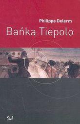 Bańka Tiepolo