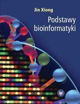 Podstawy bioinformatyki