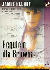 Requiem dla Browna