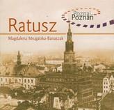 Ratusz Poznaj Poznań