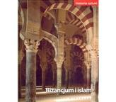 Historia sztuki 5 Bizancjum i islam