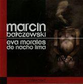 Eva Morales de nacho lima