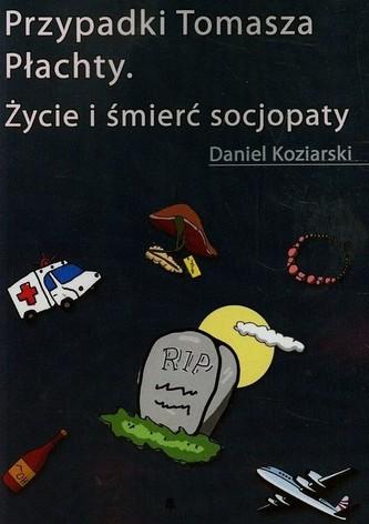 Przypadki Tomasza Płachty