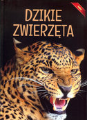 Encyklopedia Dzikie Zwierzęta Fakty