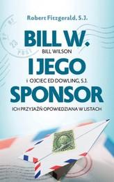 Bill W. i jego sponsor
