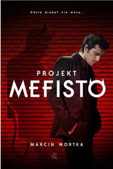 Projekt Mefisto