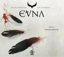 Evna   Audiobook