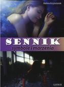 Sennik. Symbole i marzenia
