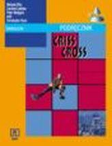 Criss Cross Students book beginner - Podręcznik