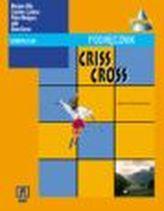 Criss Cross Students book intermediate - Podręcznik