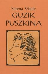 Guzik Puszkina