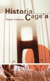 Historia Cage`a