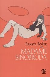 Madame Sinobroda