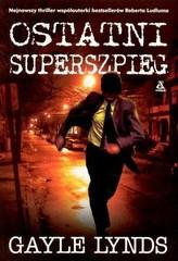 Ostatni superszpieg