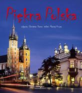 Piękna Polska. Wersja polska