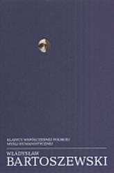 Pisma wybrane Władysława Bartoszewskiego tom 1 1942-1957