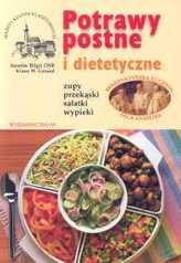 Potrawy postne i dietetyczne