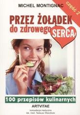 Przez żołądek do zdrowego serca cz.2