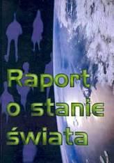 Raport o stanie świata
