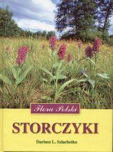 Storczyki