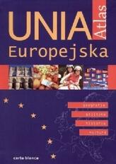 UNIA EUROPEJSKA - ATLAS