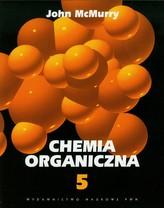 Chemia organiczna. Część 5