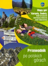 Przewodnik po polskich górach
