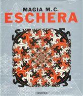 Magia M.C. Eschera
