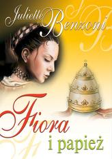 Fiora i papież