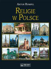 Religie w Polsce