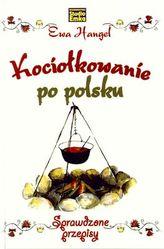 Kociołkowanie po polsku