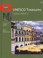 UNESCO Treasures - Skarby UNESCO