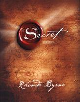 Sekret. The Secret
