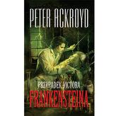 Przypadek Victora Frankesteina