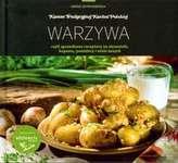 Warzywa. Kanon Tradycyjnej Kuchni Polskiej