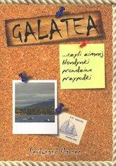 Galatea... czyli zimnej blondynki prawdziwe przypadki
