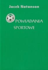 Opowiadania sportowe