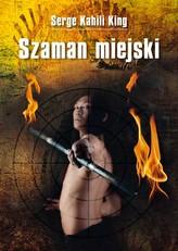 Szaman miejski