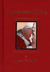 O naśladowaniu Chrystusa z Janem Pawłem II