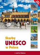 Skarby UNESCO w Polsce