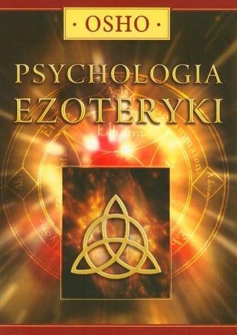 Psychologia ezoteryki