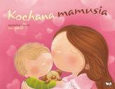 KOCHANA MAMUSIA OP. DEBIT 9788371677687